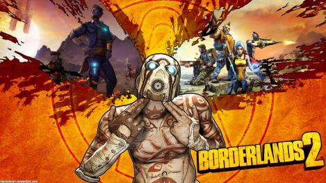 borderlands_2_wallpaper___doubleshot_bandit_by_mentalmars-d52avib_convert_20121229230817.jpg