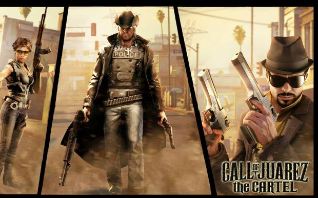 call-of-juarez-the-cartel-wallpaper-1920x1200_convert_20130804230150.jpg