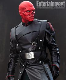 captain-america-the-first-avenger-red-skull-hugo-weaving.jpg