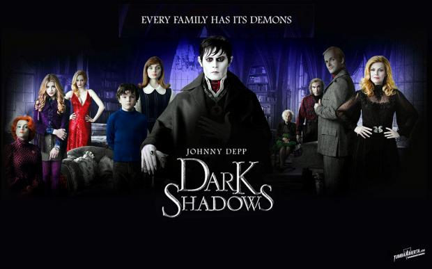 dark-shadows-move-poster_convert_20130811005957.jpg