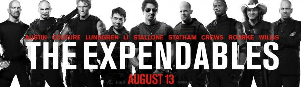 expendables_ver4_xlg.jpg