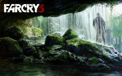 far-cry-3-review2.jpg