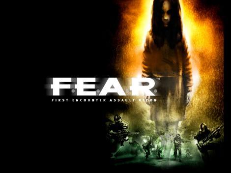 fear1_convert_20130303222844.jpg