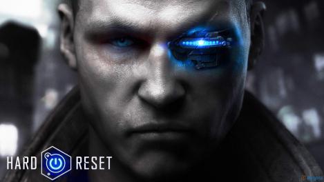 hard_reset-1600x900.jpg