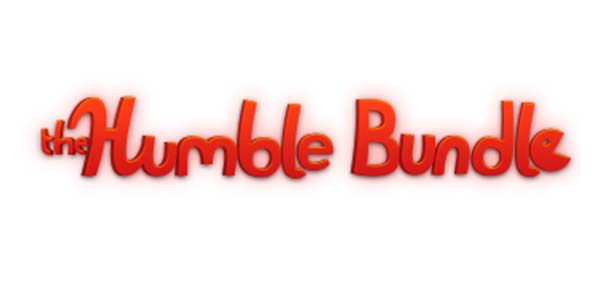 humblebundle.jpg