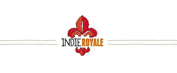indie-royale.jpg