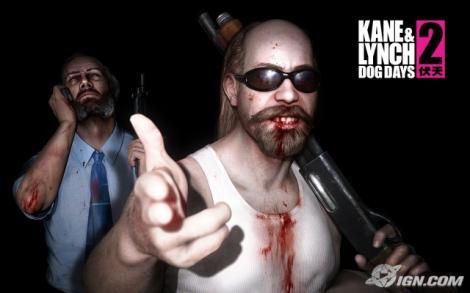 kane-lynch-2-dog-days-20091215084210892_640w_convert_20130322174035.jpg