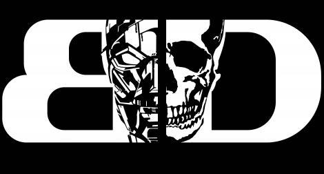 logo_convert_20130408224505.jpg