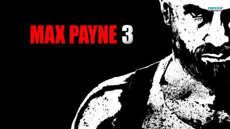 max-payne-3-16141-1366x768.jpg