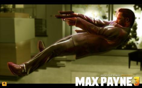 max-payne-3-action-03_convert_20130106124153.jpg