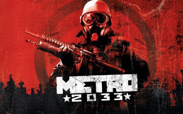 metro2033_wp02_1680x1050_convert_20130511022600.jpg