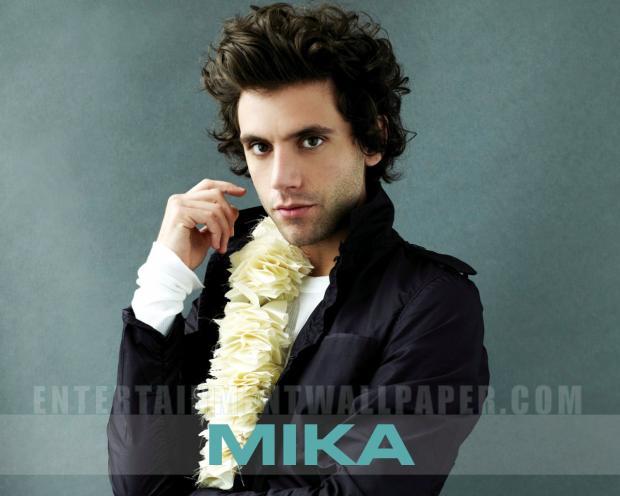 mika02_convert_20130726000524.jpg