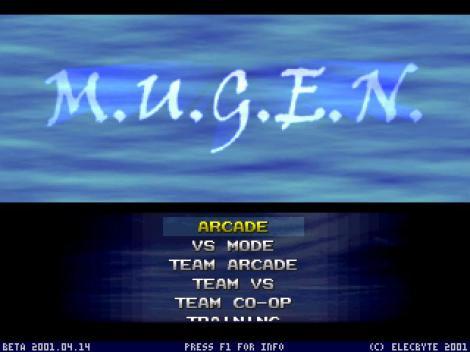 mugen_convert_20130409214118.jpg