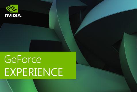 nvidia20geforce20experience.jpg
