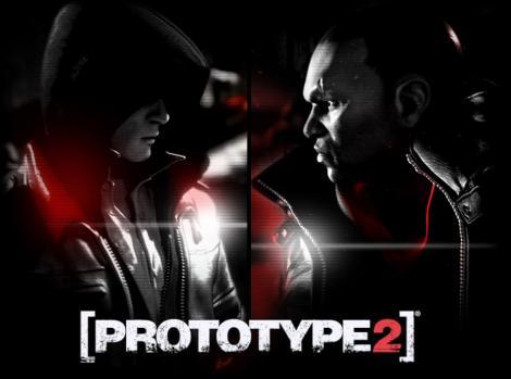 prototype_2___alex_vs_james_by_heidar7-d4y6dcv_convert_20121229214438.jpg