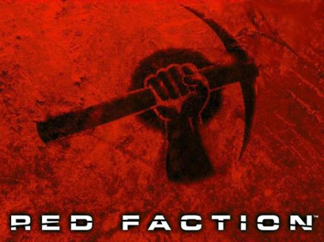 red-faction_convert_20130118175948.jpg