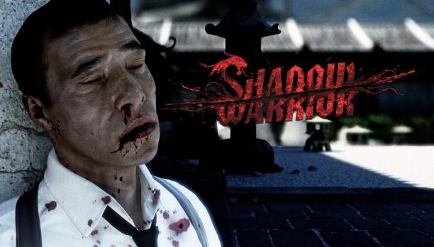 shadow-warrior-image.jpg