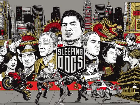 sleeping-dogs-keyart_convert_20130203193657.jpg