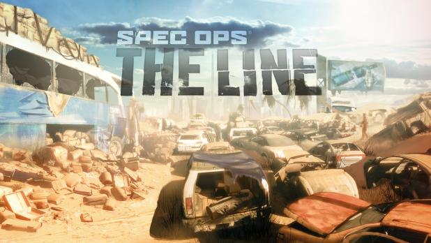 spec20ops20the20line20wallpapers204-1080p.jpg