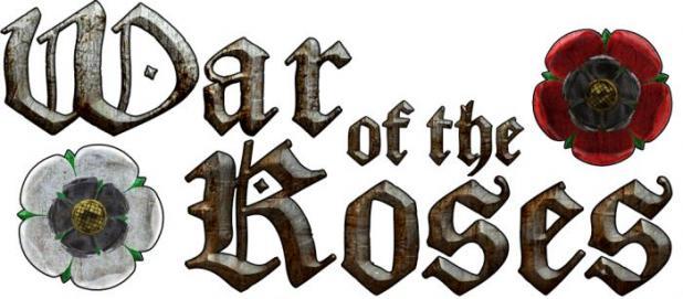 standard_WaroftheRoses_logo.jpg