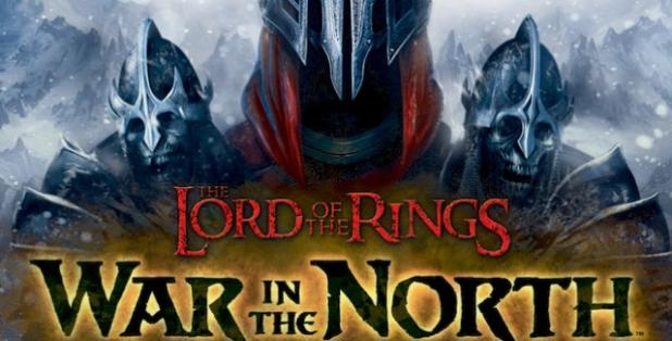 the-lord-of-the-rings-war-in-the-north-walkthrough-box-artwork-640x325.jpg