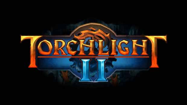 torchlight2.jpeg