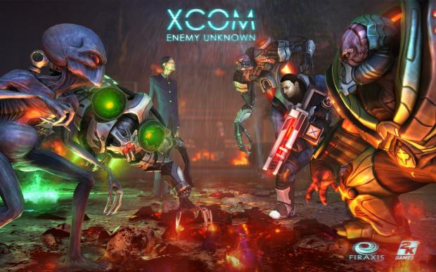 xcom-enemy-unknown_convert_20130825204347.jpg