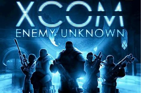 xcomcover530_convert_20130420121814.jpg