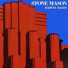stonemason.jpeg