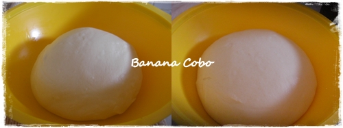 banana-b.jpg