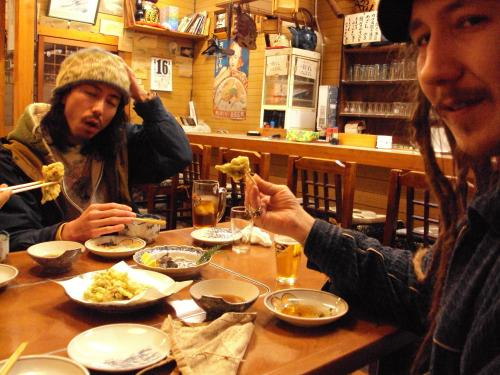 dinner+at+shimanto_convert_20100330201410.jpg