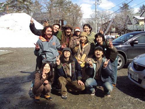 friends+nagano+2_convert_20100331091044.jpg