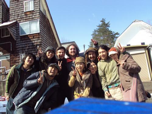 friends+nagano_convert_20100331090853.jpg
