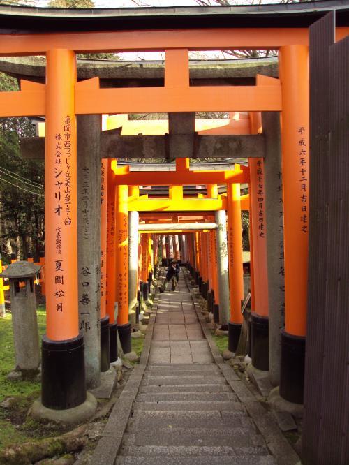 fushimi+inari+bear4_convert_20100330210544.jpg
