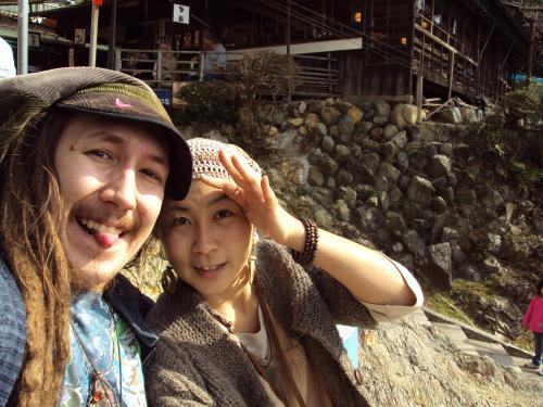fushimi+inari+beartomo_convert_20100330210814.jpg