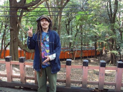 fushimiinari+bear3_convert_20100330210435.jpg
