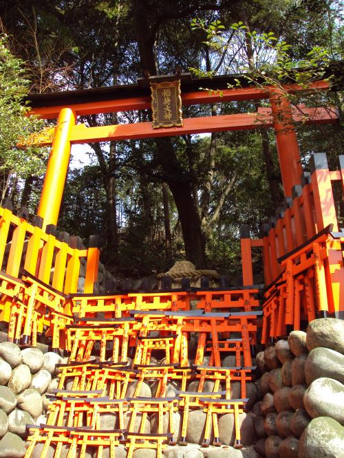 fushimiinari3_convert_20100330203235.jpg