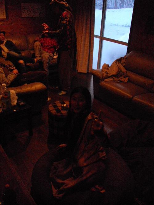 hostel+with+dachambo+4_convert_20100331084405.jpg