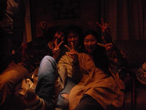 hostel+with+dachambo2_convert_20100331084232.jpg