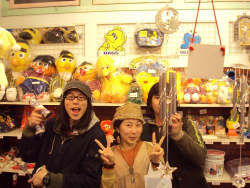 norio+tomo+kinoppi+nagano_convert_20100331083943.jpg