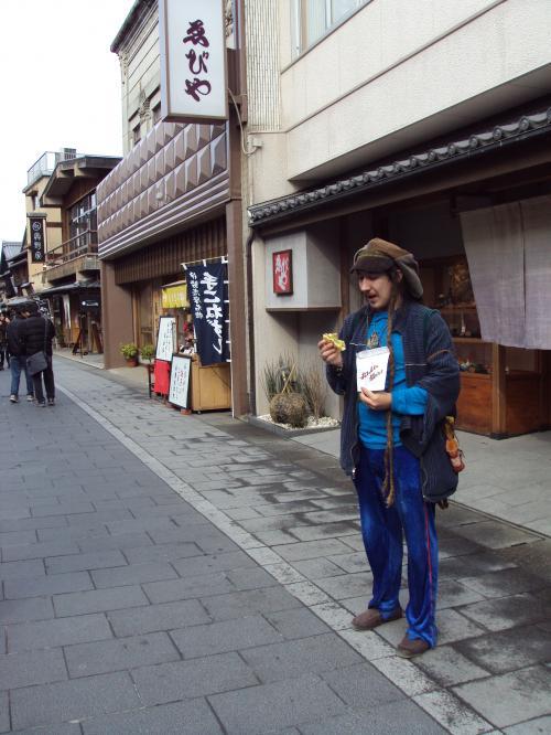 ooise+doori_convert_20100331081549.jpg