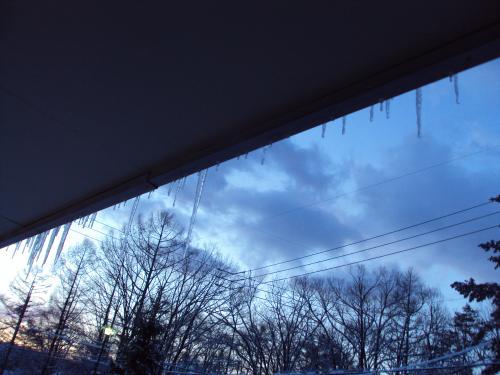 snow+nagano2_convert_20100331090633.jpg