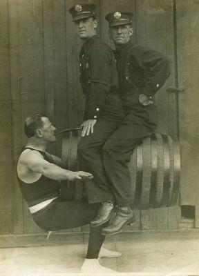 1914-000c_HFGriffin-StrongMan_1000_400.jpg