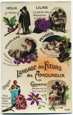 1920_french_vntage_postcard_400.jpg