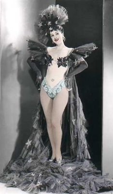 BURLESQUE-Gypsy_1930s_400.jpg