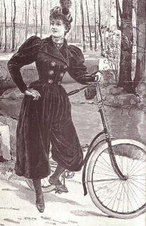 bicycle1894bazar_320.jpg