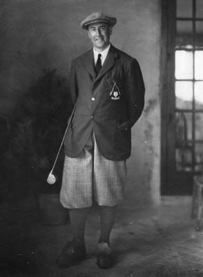 golf-1910-400.jpg