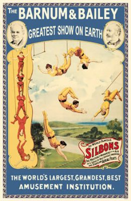 the-barnum-and-bailey-greatest-show-on-earth_400.jpg