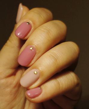 nail #52