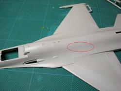 F-16(2)